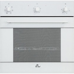 Electronicsdeluxe 6006.03 эшв - 032