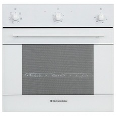купить духовку Electronicsdeluxe 6006.03 эшв - 002