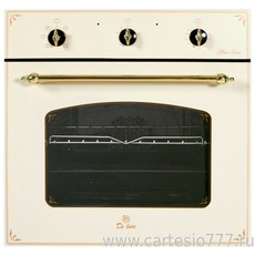 купить духовку Electronicsdeluxe 6006.03 эшв - 060